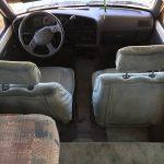 1991_stockton-ca_driver