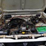 1979_portland-or_engine