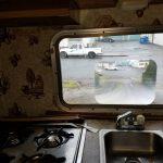 1979_portland-or_kitchen