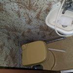1979_portland-or_toilet