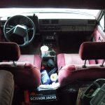 1987_belewscreek-nc_inside (14)