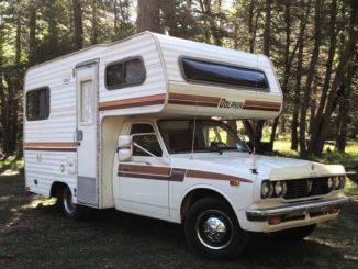 1978 Mesa AZ