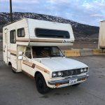 1979_losangeles-ca-2