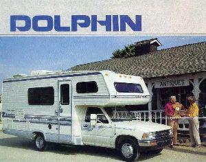 Dolphin Manual