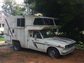 1980 Lincoln NE