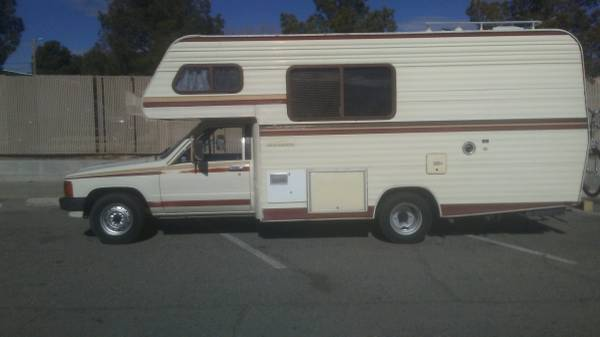 Craigslist Las Cruces New Mexico - Craigslis Jobs