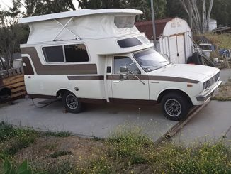 1978 Pismo Beach CA