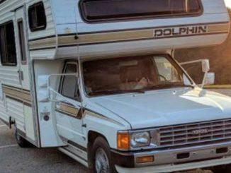 1986 Raleigh NC
