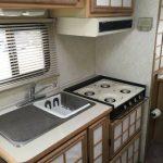 1990_simivalley-ca-kitchen