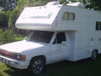 1984 mobile al