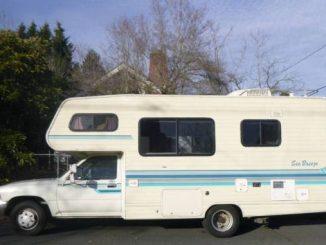 1990 Portland OR