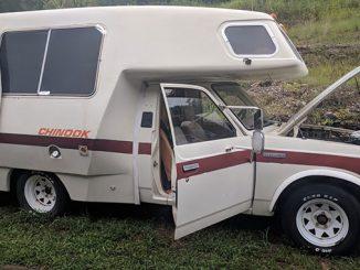1978 Fayetteville AR