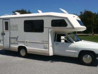 1986 Jupiter FL