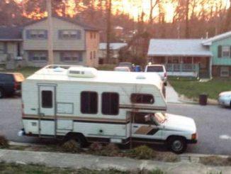 1985 Raleigh NC