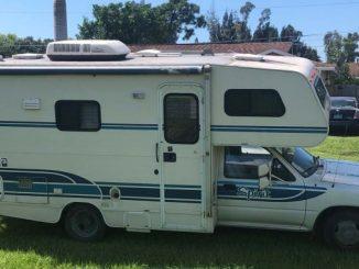 1990 Fort Myers FL