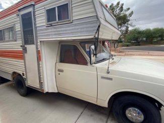1978 Chandler AZ