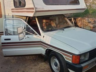 1985 Phoenix AZ