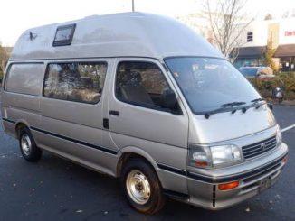 1995 portland or