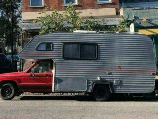 1987 new york ny