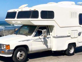 1987 Encinitas CA
